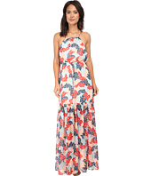 BCBGeneration - Blouson Maxi Dress