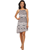 BCBGeneration - Ruffled Dress