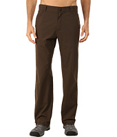 Royal Robbins - Traveler Stretch Pant