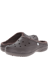 Crocs - Freesail Lined Clog
