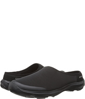 Crocs - Duet Busy Day 2.0 Satya Mule