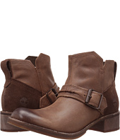 Timberland - Whittemore Chelsea