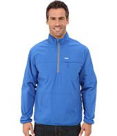 Mountain Khakis - Alpha Switch Pullover Jacket