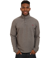 Mountain Khakis - Pop Top Pullover Jacket