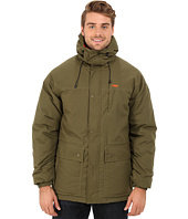 Mountain Khakis - Double Down Parka Jacket