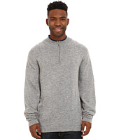 Mountain Khakis - Lodge Qtr Zip Sweater