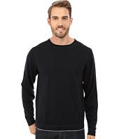 Mountain Khakis - Cascade Merino Crew Neck Sweater
