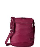 Pacsafe - Citysafe CS150 Anti-Theft Crossbody Shoulder Bag