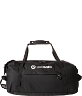 Pacsafe - DuffeLSafe At45 Anti-Theft Carry-On Adventure Duffel