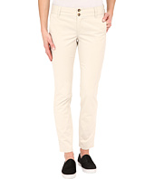 Mountain Khakis - Sadie Skinny Chino Pants