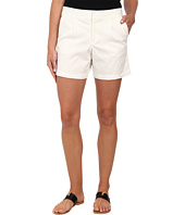 Dockers Misses - Pleated Front Shorts