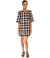 Marc by Marc Jacobs - Courtney Tunic