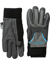 Marmot - Spring Glove
