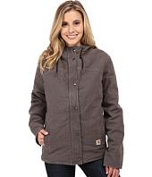 Carhartt - Sandstone Berkley Jacket