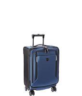 Victorinox - Werks Traveler 5.0 - WT 20