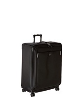 Victorinox - Werks Traveler 5.0 - WT 30