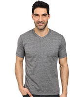 Robert Graham - Battleship Short Sleeve Knit T-Shirt