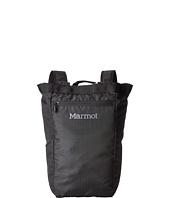 Marmot - Urban Hauler Medium