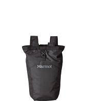 Marmot - Urban Hauler Small