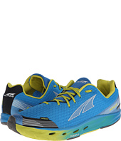 Altra Footwear - Impulse