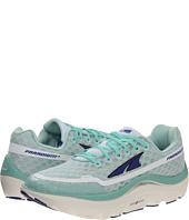 Altra Footwear - Paradigm 1.5