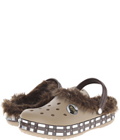 Crocs - CB Star Wars Chewbacca Lined Clog