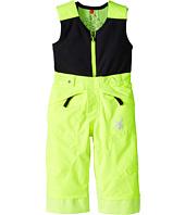 Spyder Kids - Mini Expedition Pants (Toddler/Little Kids/Big Kids)