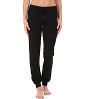 FIG Clothing - Juv Pants