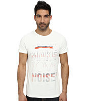 Moods of Norway - Tor Bjarne Lind Round Neck Tee 151230