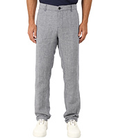 Moods of Norway - Hans Flo Chino Pants 151620
