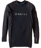 O'Neill - Hyperfreak Neo/Lycra Long Sleeve Crew