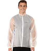Louis Garneau - Clean Imper Cycling Jacket