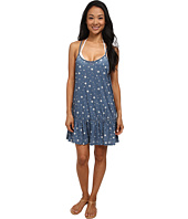 Rip Curl - Star Struck Cover-Up