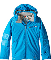 Spyder Kids - Radiant Jacket (Big Kids)
