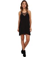 Hurley - Solana Dress