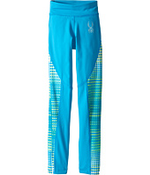 Spyder Kids - Chatter T-Hot Pants (Little Kids/Big Kids)