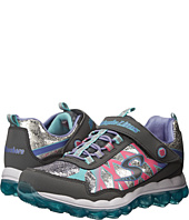 SKECHERS KIDS - Skech Glitter Lights 10542L (Little Kid)
