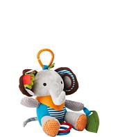 Skip Hop - Bandana Buddies Activity Elephant