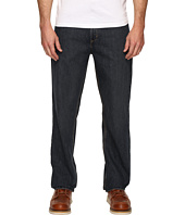 Carhartt - Relaxed Fit Holter Jeans