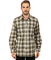 Carhartt - Force Reydell Long Sleeve Shirt