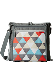 Skip Hop - Central Park Outdoor Blanket & Cooler Bag
