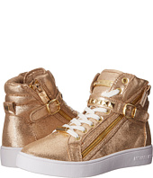 MICHAEL Michael Kors Kids - Ivy Rory (Little Kid/Big Kid)