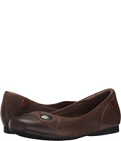 Rockport Cobb Hill Collection - Cobb Hill Emma