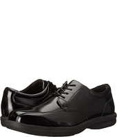 Nunn Bush - Mulberry St. Bike Toe Oxford