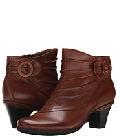 Rockport Cobb Hill Collection - Cobb Hill Sabrina
