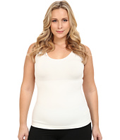 Spanx - Plus Size In and Out Tank Top