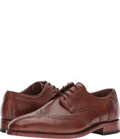 Johnston & Murphy - Melton Wingtip