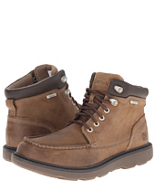 Rockport - Boat Builders Waterproof Moc Toe Boot