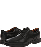 Rockport - Dressports Luxe Plain Toe Ox