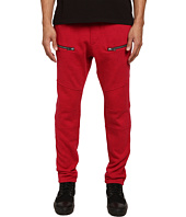 Just Cavalli - Motorcycle Jogger Sweatpants